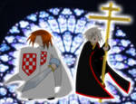 APH - Medieval Knights