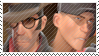 SniperScout Stamp by Gav-Imp
