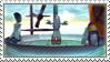 Teensie Doctors - Stamp by Gav-Imp