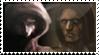 Philip + Daniel - Stamp by Gav-Imp