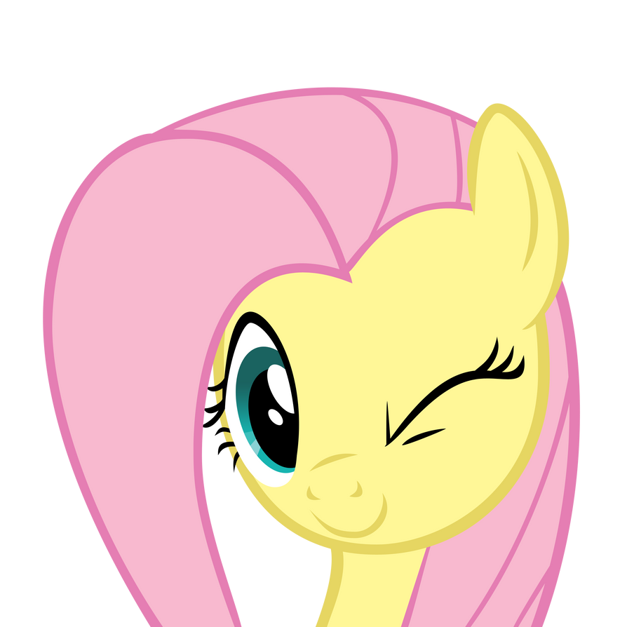 Image - Luna winking S3E06.png | My Little Pony Friendship is ...