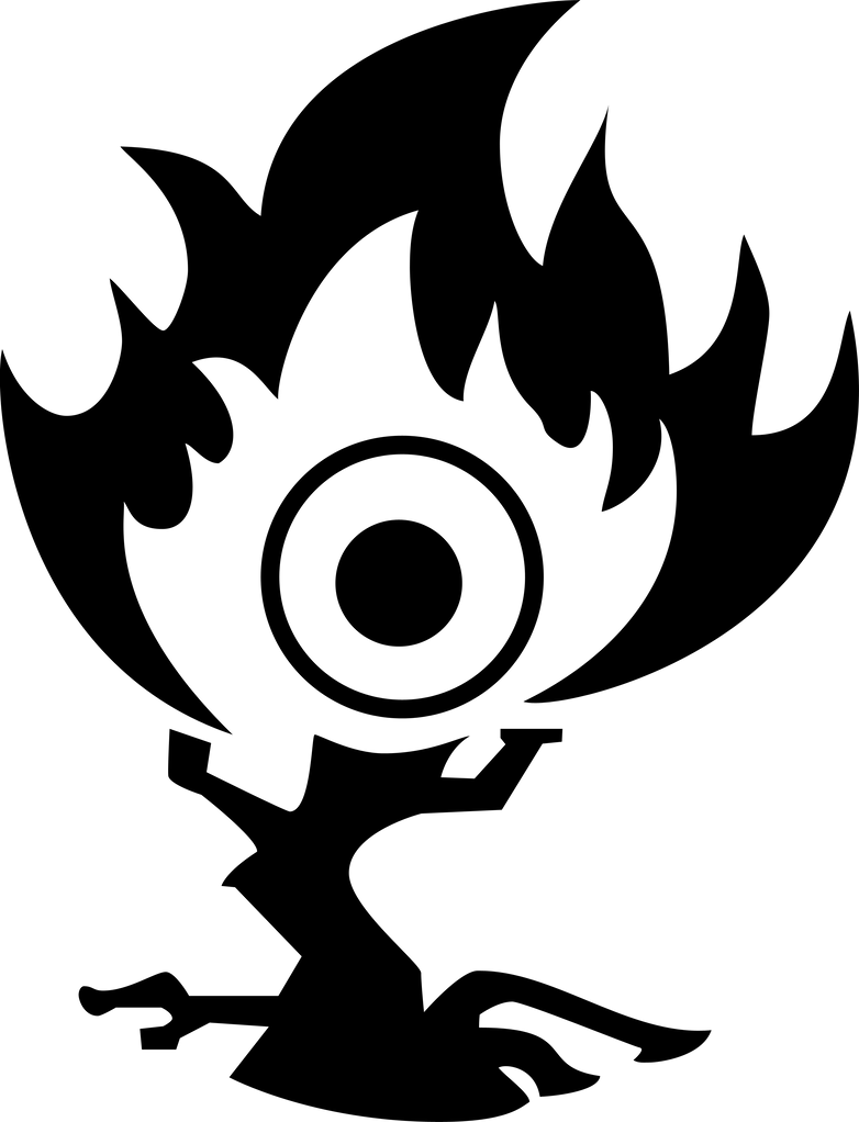 Gruul Clans Guild Symbol Old By Drdraze On Deviantart
