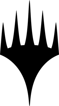 Planeswalker Symbol