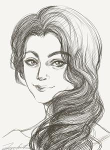 Bansini's Profile Picture