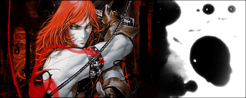 Castlevania Simon Belmont Forum Signature by lamewarrior