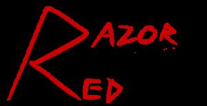 RazorLightRed's Profile Picture