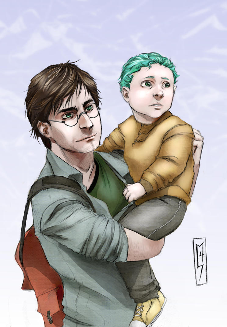 http://th08.deviantart.net/fs71/PRE/i/2012/206/5/f/teddy_and_harry_by_mystery47-d58k7r8.jpg