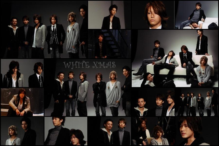 http://fc04.deviantart.net/fs71/i/2010/183/4/e/KATTUN_white_xmas_by_rukiayuki.jpg