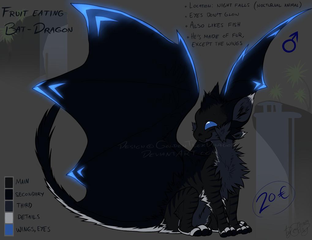 Crown War || Inscripciones Personajes Secundarios Dragon_adopt__5_sold_by_goldentigerdragon-d7ggd5r