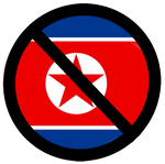 ANTI DPRK Government