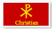 Christian by DeltaUSA