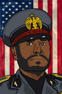 DeltaUSA's Profile Picture