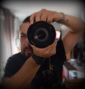 FabienBertham's Profile Picture