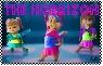 plzzzzzzzzzzzzzz use!!!!!!!!!!! by rigbyfangirl23