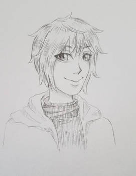 Rei (Gift)