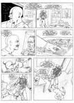 Death's Head story pg 9