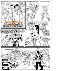 Judge Dredd mobile phone pg1 by we66y