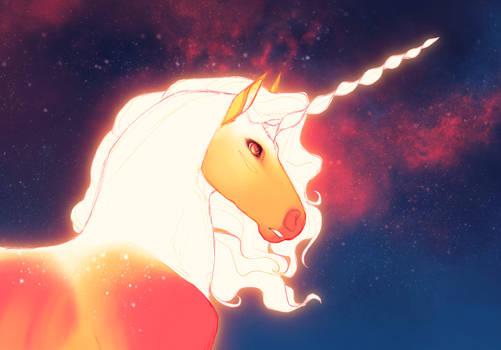 Junicorn 6 | Space
