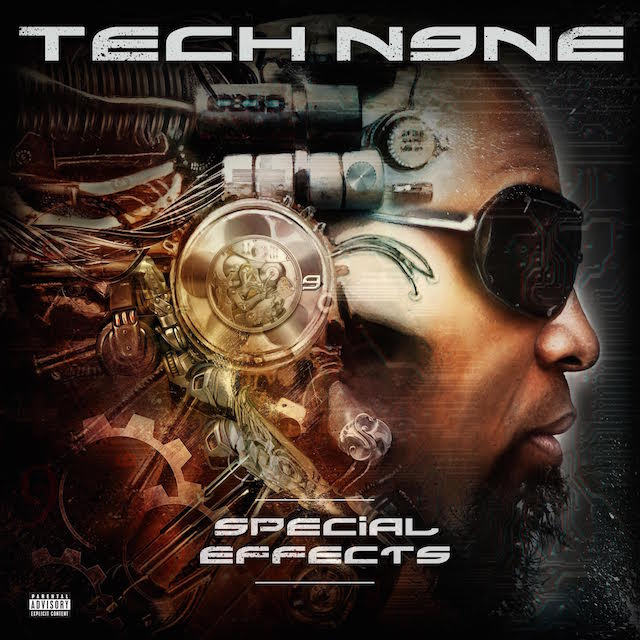 TechN9neSpecialEffectsHiRes by Lucain24