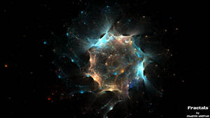 The Fabric of Space and Time