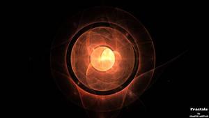 Magic Circle v4 by chaoticshifter