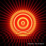 Neon Sunrise by chaoticshifter
