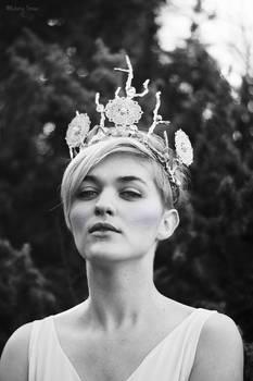 Reine de glace 2