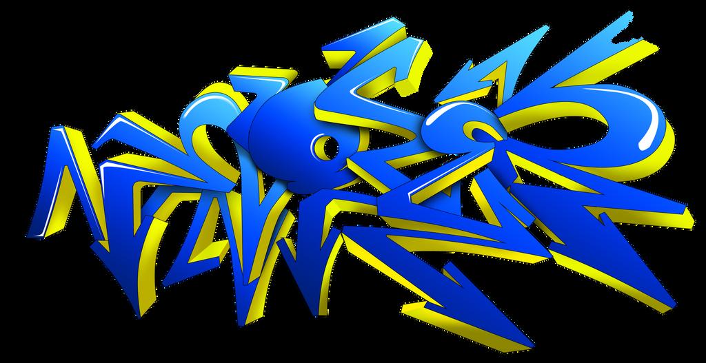 Graffiti   526279628 additionally Clip Art Bra also Marshall  s Logo further Man And Woman Front View Gm513293956 87517751 furthermore Jojo Siwa Calendar 2018 R213992. on bra clipart
