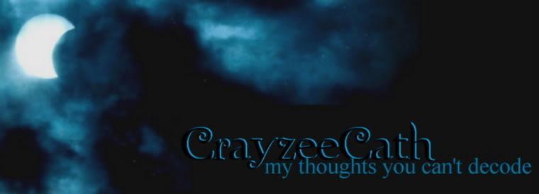 crayzeecath's Profile Picture