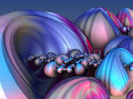 Shells of Love
