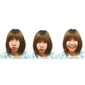 hyouyabun's Profile Picture