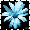 Fringe Glyph: Flower by lzsays