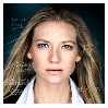 Fringe: Olivia by lzsays