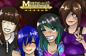 MM OC Group