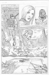 GI Joe page 2 by mansloth