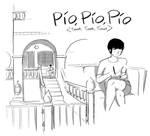 Pio, Pio, Pio Preview