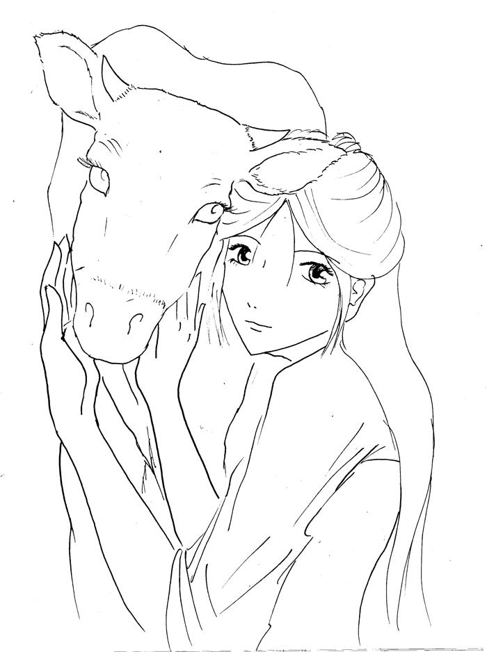 Line Art Cow : Line art cow cake ideas and designs