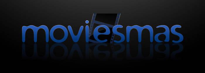 Moviesmas Logo