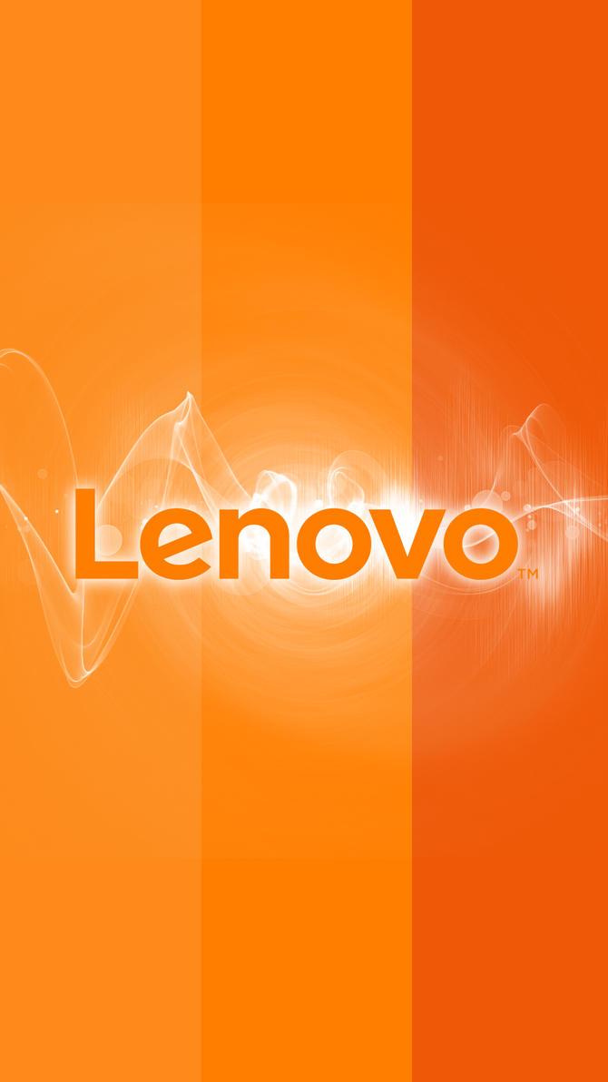 Lenovo wallpaper by mrcnserkan on deviantart lenovo wallpaper by mrcnserkan voltagebd Image collections