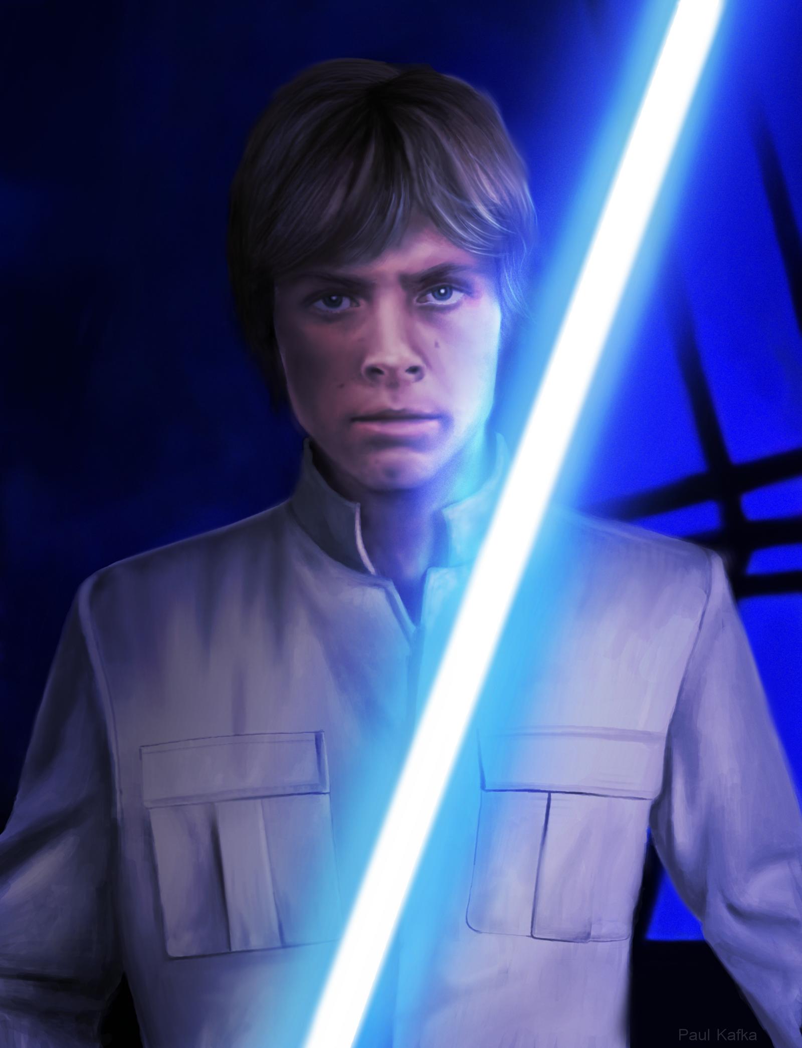 star wars rise of skywalker - HD1600×2091