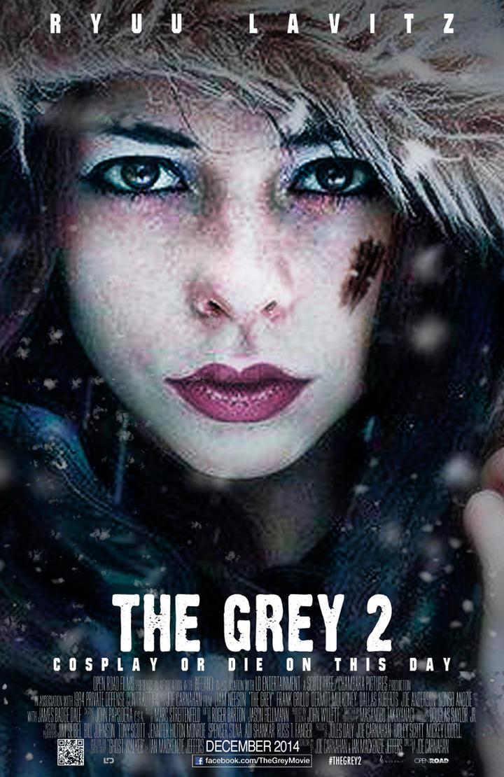 Dirty Dancing 24x36 Movie Poster Jennifer Grey Patrick Swayze