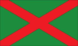 Principality of the Pindus