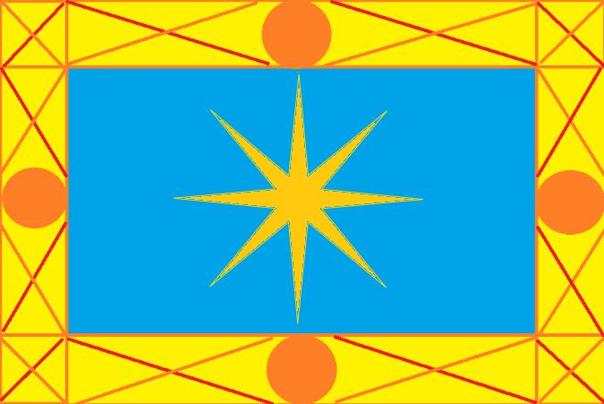 Soleanna