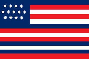 Serapis Flag by dragonvanguard