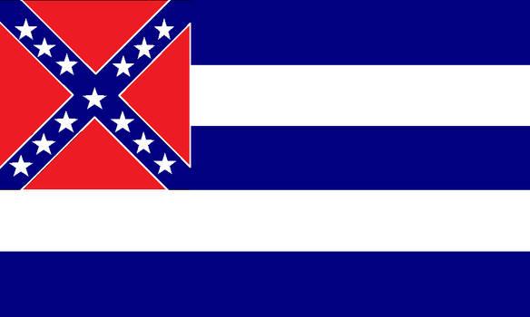 Confederacy (Cuba) 1