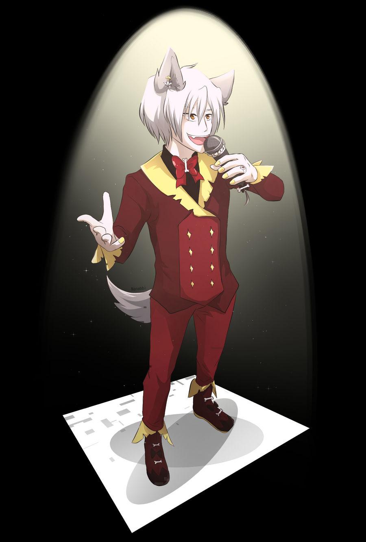 Nanabbi's Profile Picture