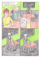 Detention Page 2 by EduartBoudewijn