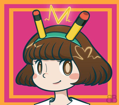 vividbit's Profile Picture