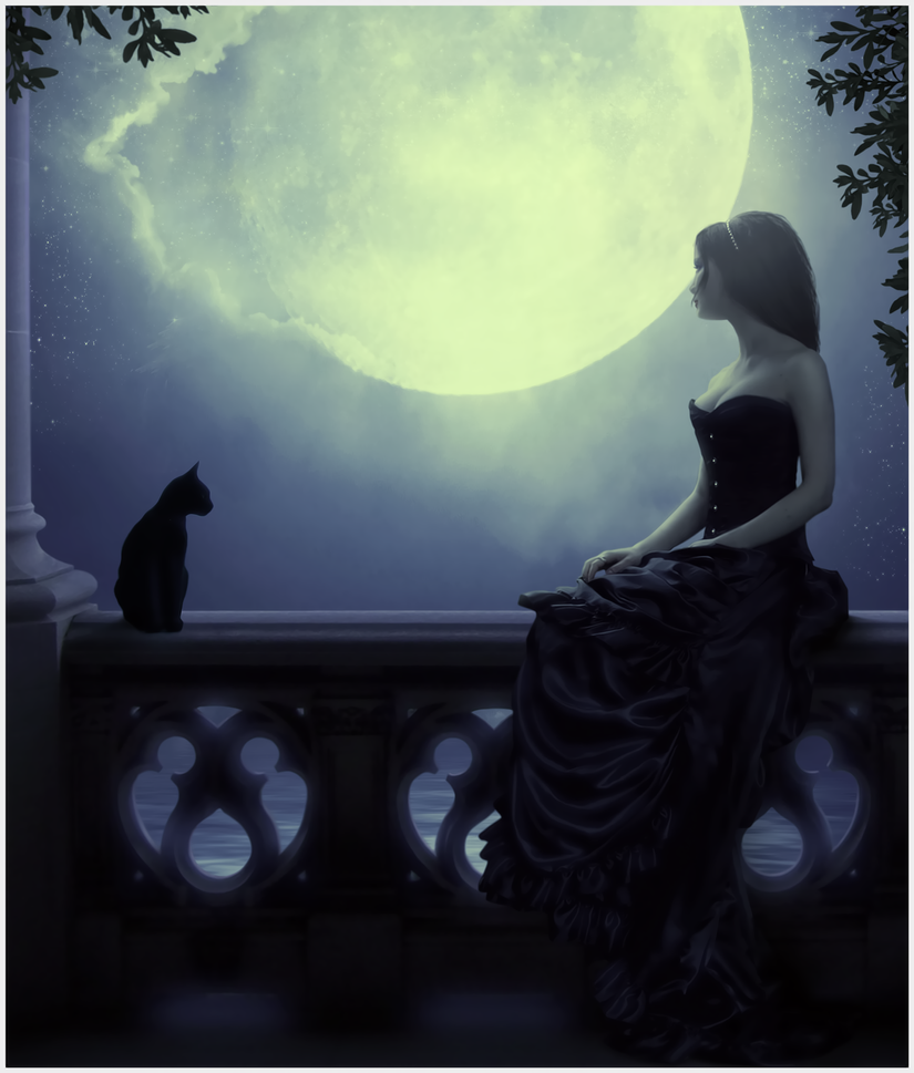 MOON NIGHT - Página 7 Summer_moonlight_by_scared_princess-d3homi2