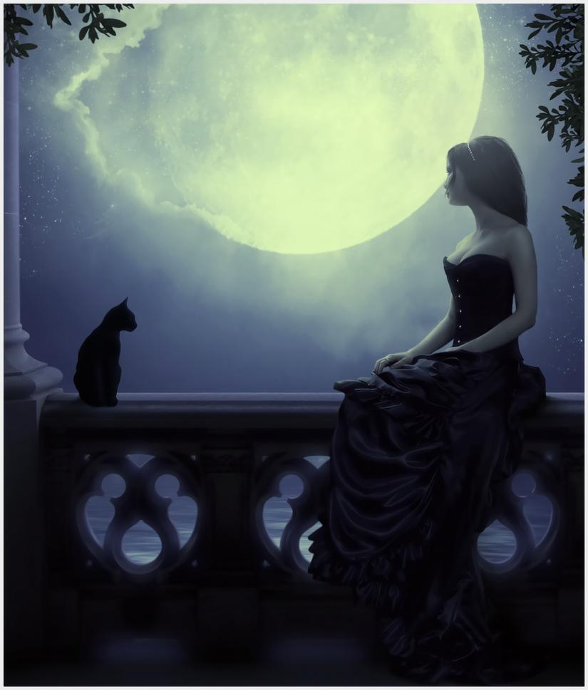 MOON NIGHT - Página 7 Summer_moonlight_by_scared_princess-d3homi2